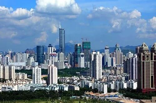 未来十年,中国房地产6大趋势,每一条都是重磅!