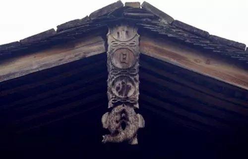 【营造学堂】设计 | 听古建筑讲故事