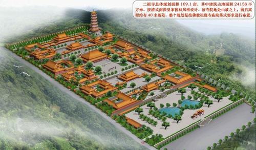 南昌古建筑公司